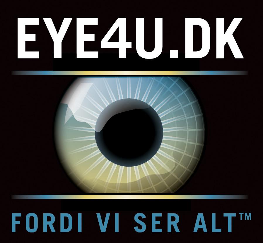 eye4U-DK_logoBlueYellow6-B (2).jpg