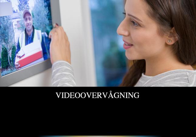 videoovervågningknapprivat.png