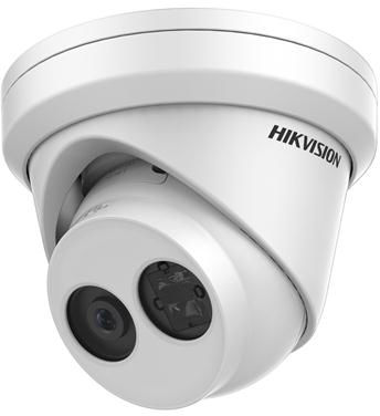 hikvision2eye.jpg