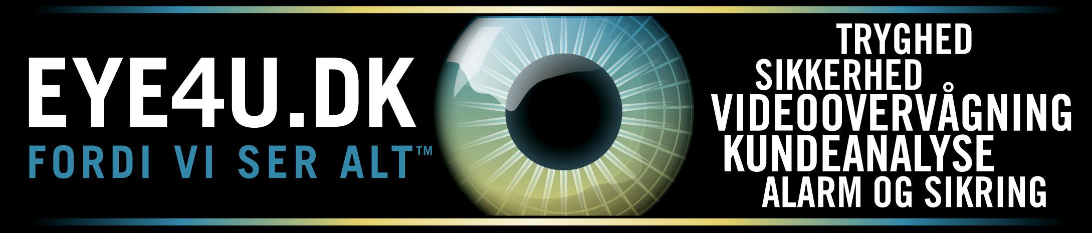 eye4U-DK_logoBlueYellow_080615_rgb.jpg