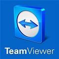 teamviewerlogoeye4u.jpg