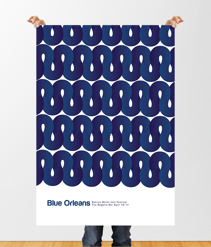 Blue_Orleans.jpg