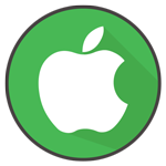 Apple+approved+-+rent+charger+london,+rent+power+bank,+power+bank,+bolted-s.png