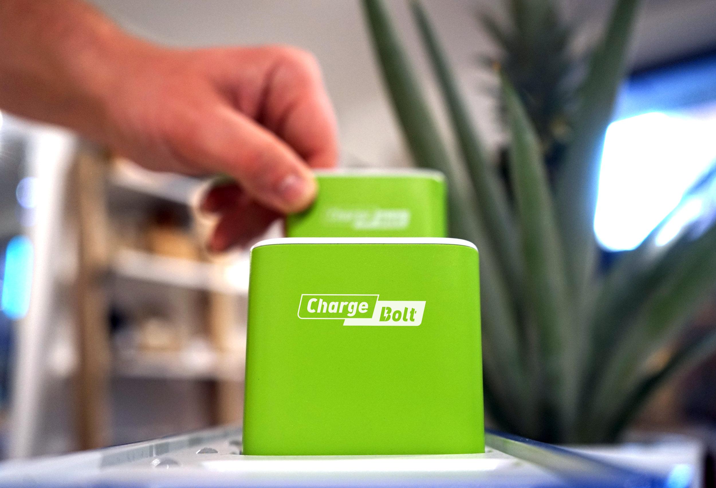 ChargeBolt Stand - 3.jpg