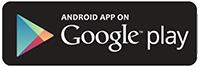 app-download-andriod-200.png