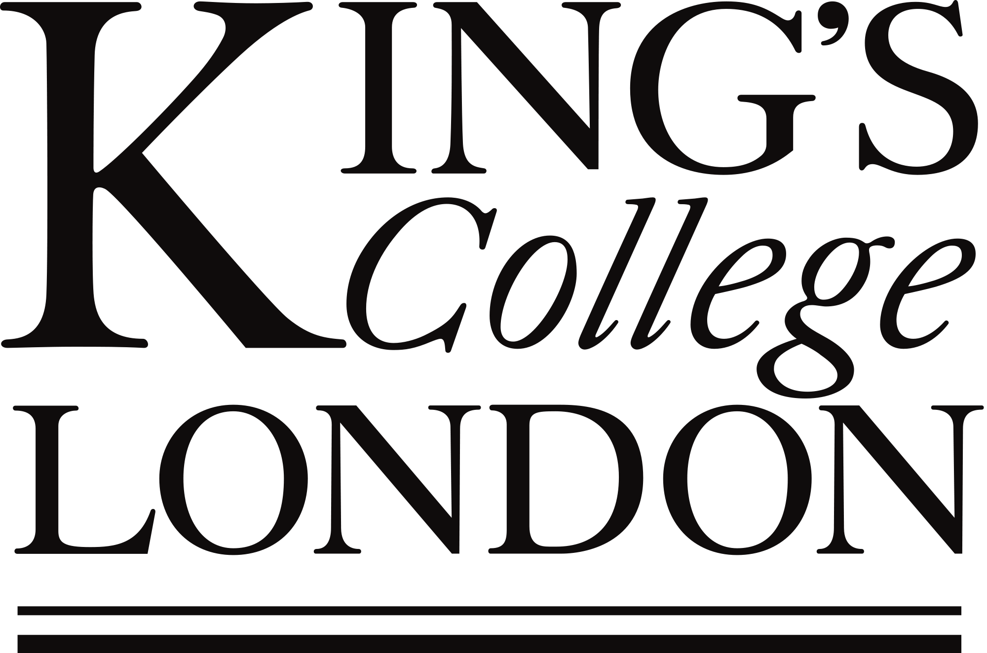 Kings College London - ChargeBolt.png
