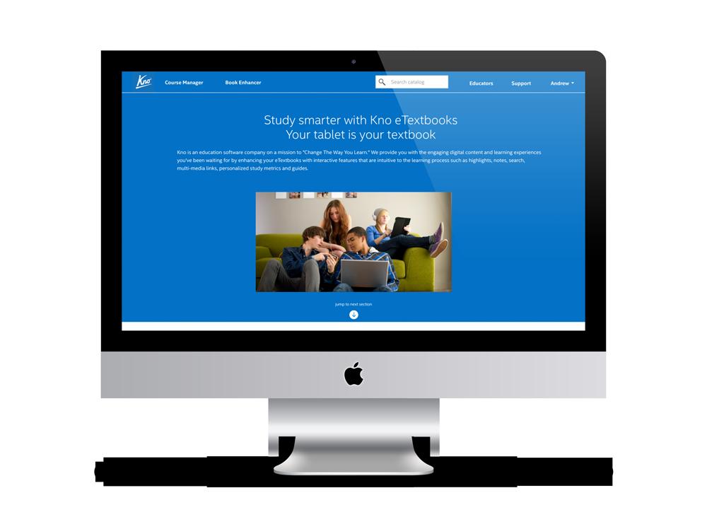 kno_site_desktop_new.png