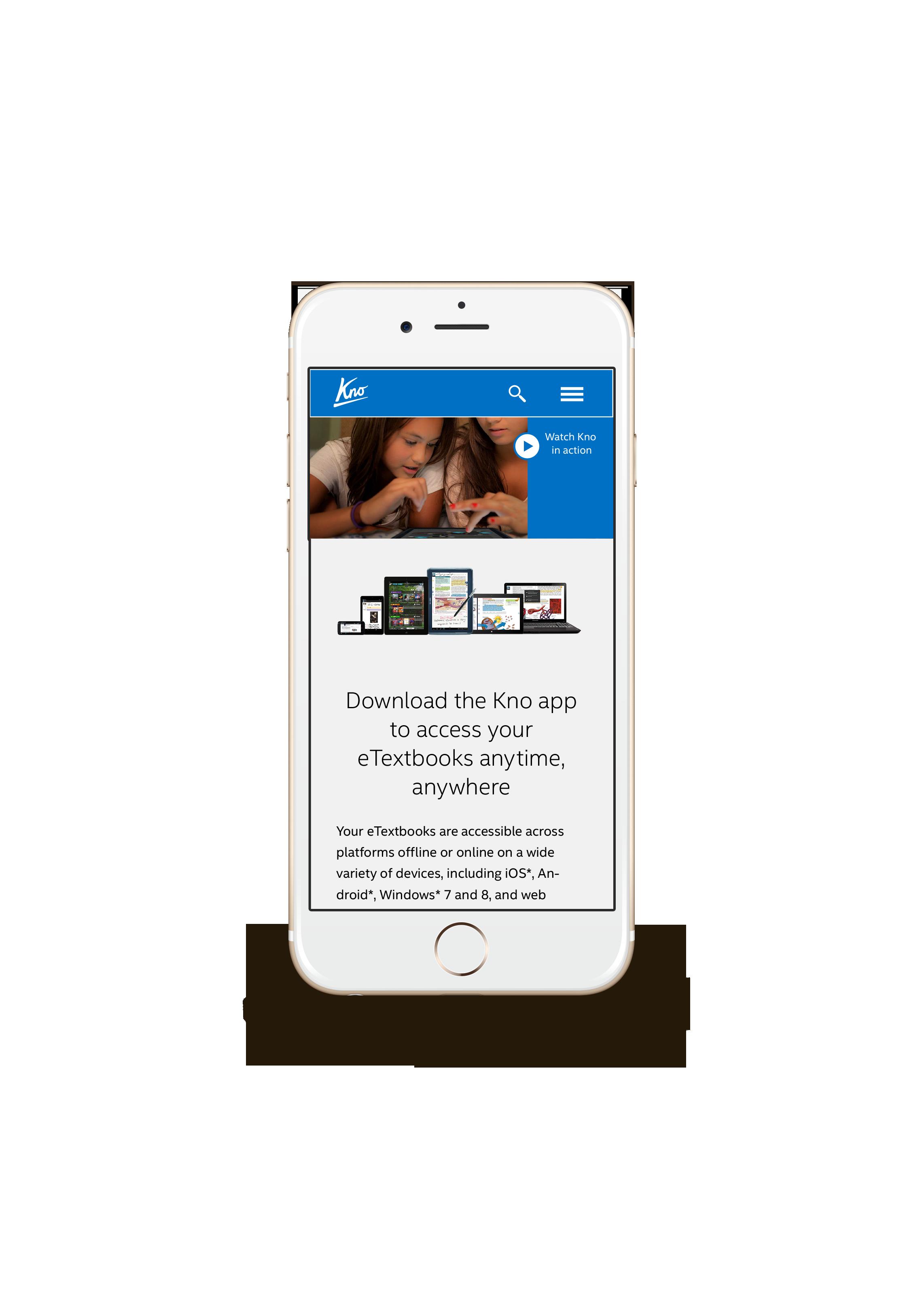 nddsite_new_mobile_news.png