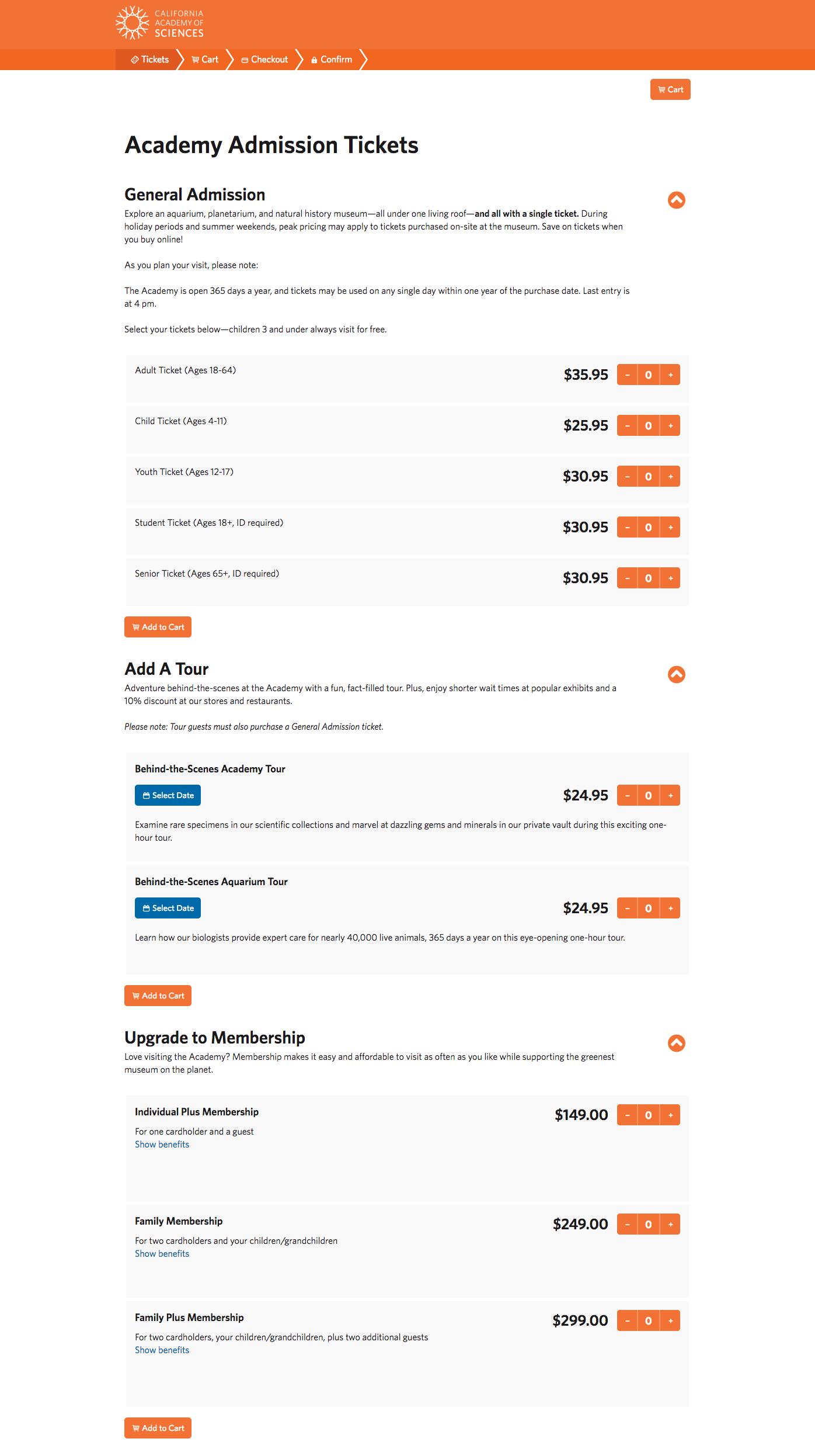 screenshot-ticketing.calacademy.org-2017-07-13-14-27-57.png