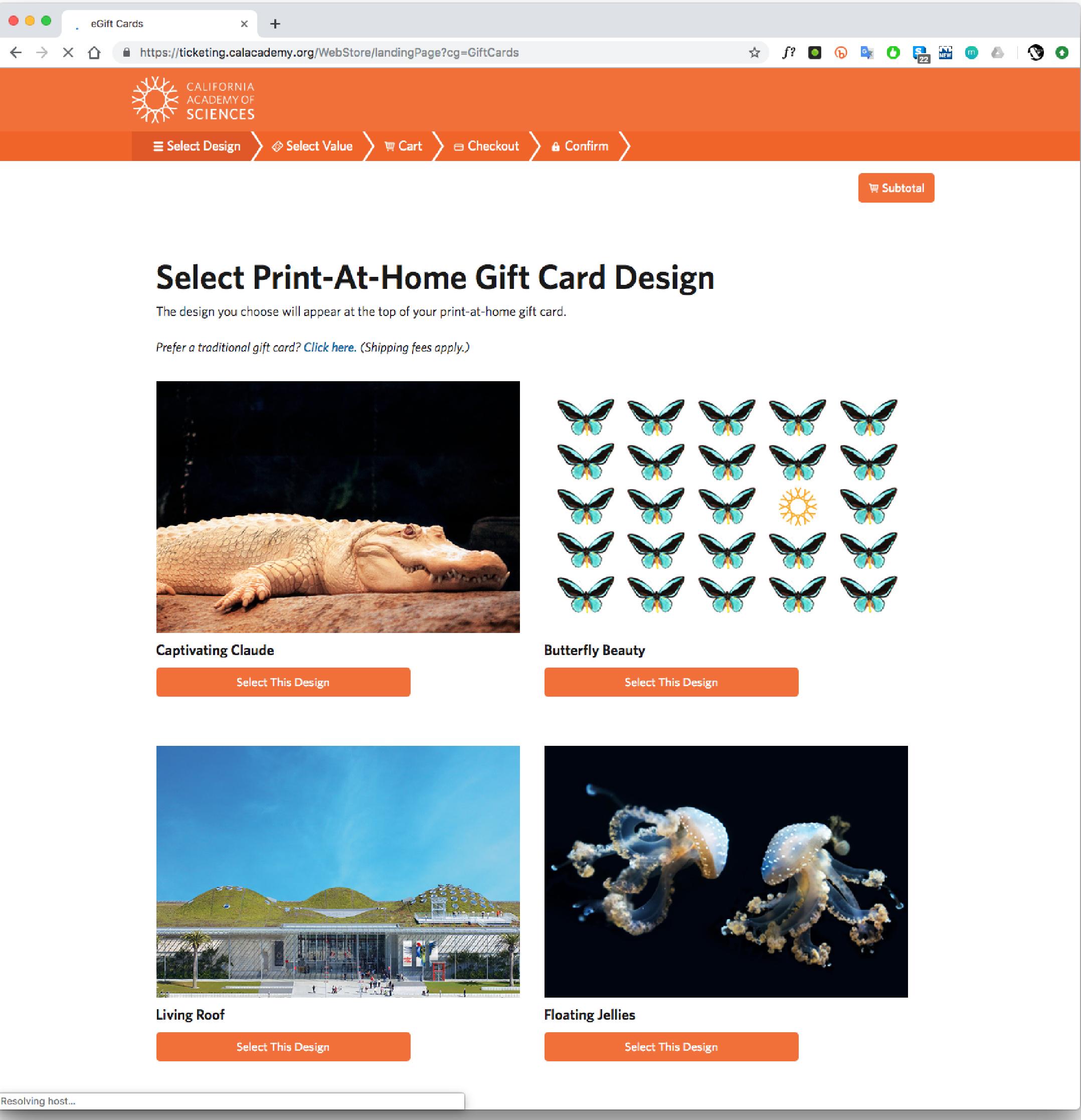 gift_card-original-2.jpg
