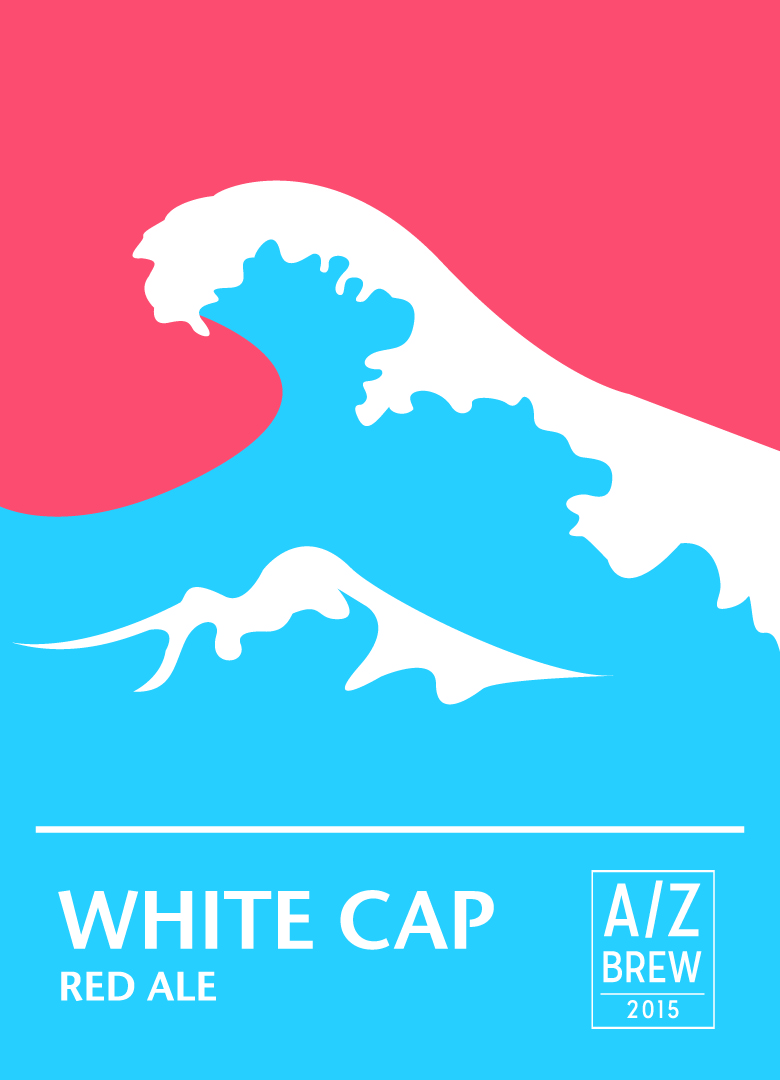 081115_whitecap_label.jpg