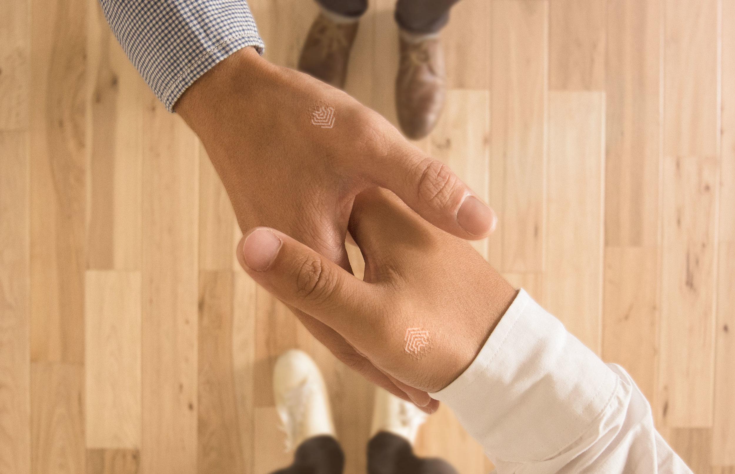 underskin_handshake.jpg