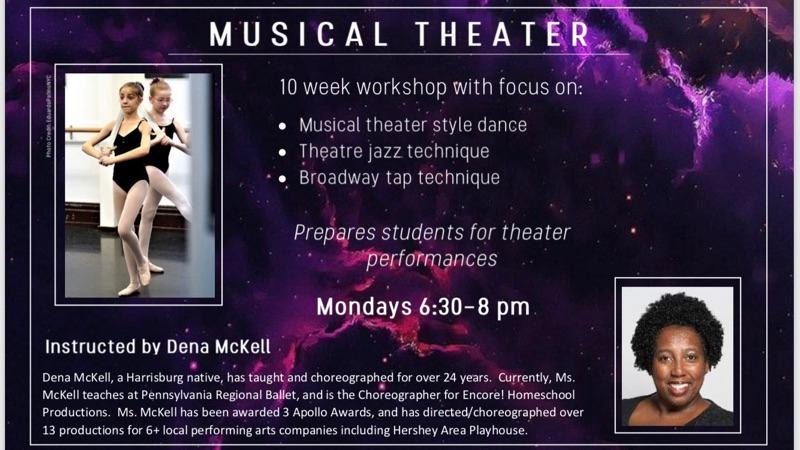 musical theatre card.png