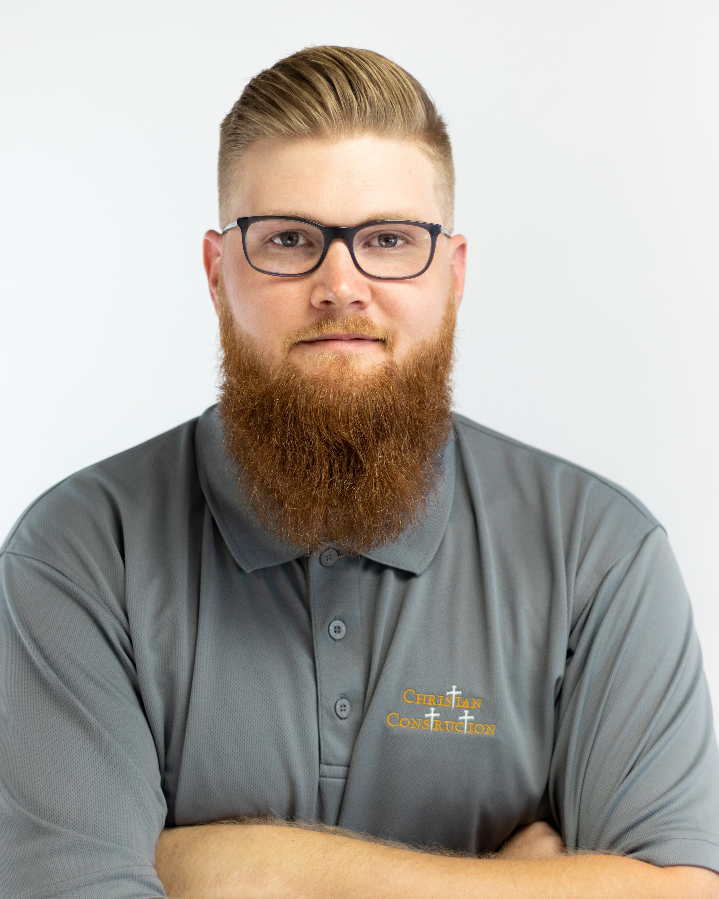 Tyler Gardner - I enjoy spending time with family and working with my team. I have a passion for growing our business and being a resource for the work of the kingdom. I'm a husband, father, and a business owner (in that order).