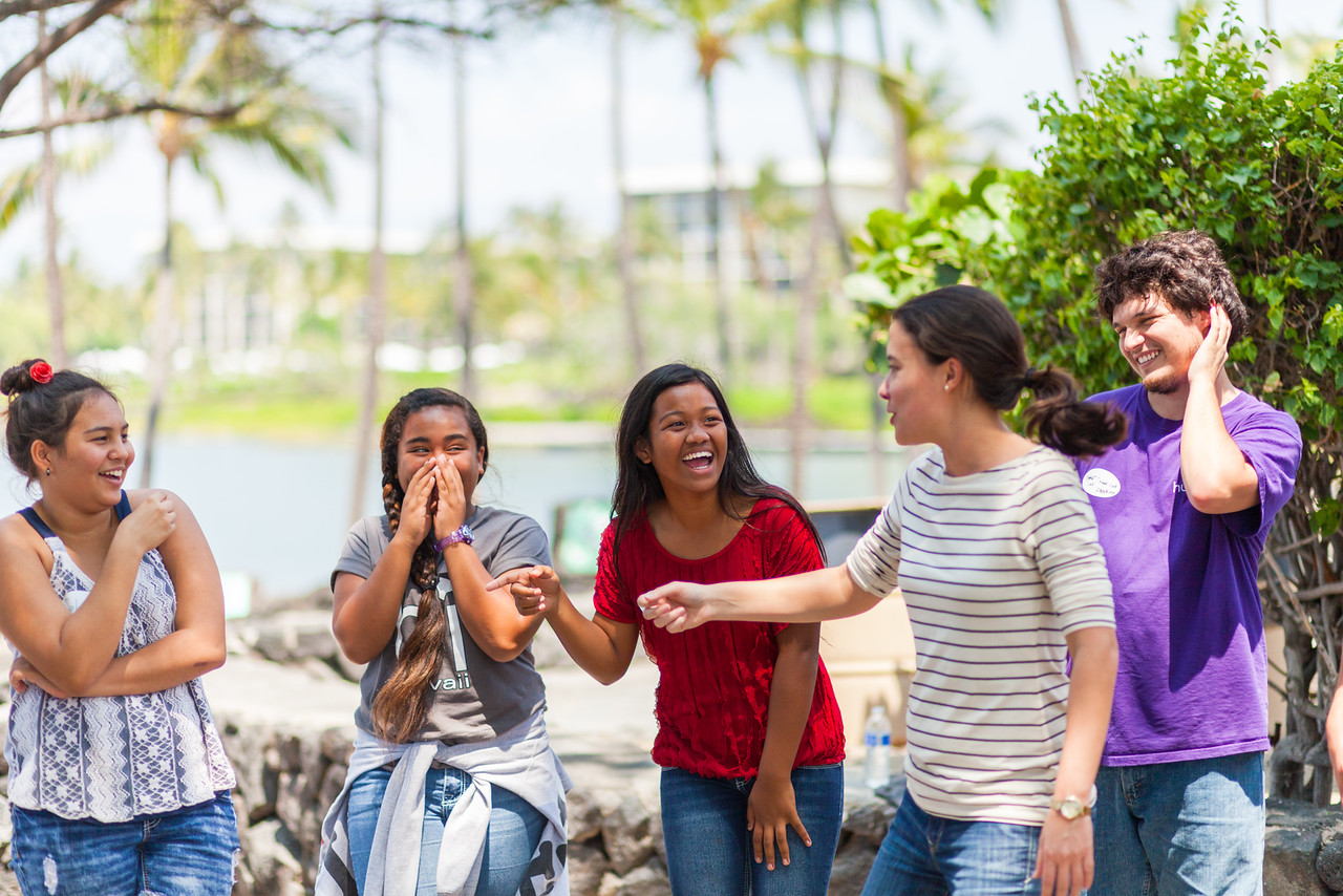 About Hōkūpaʻa