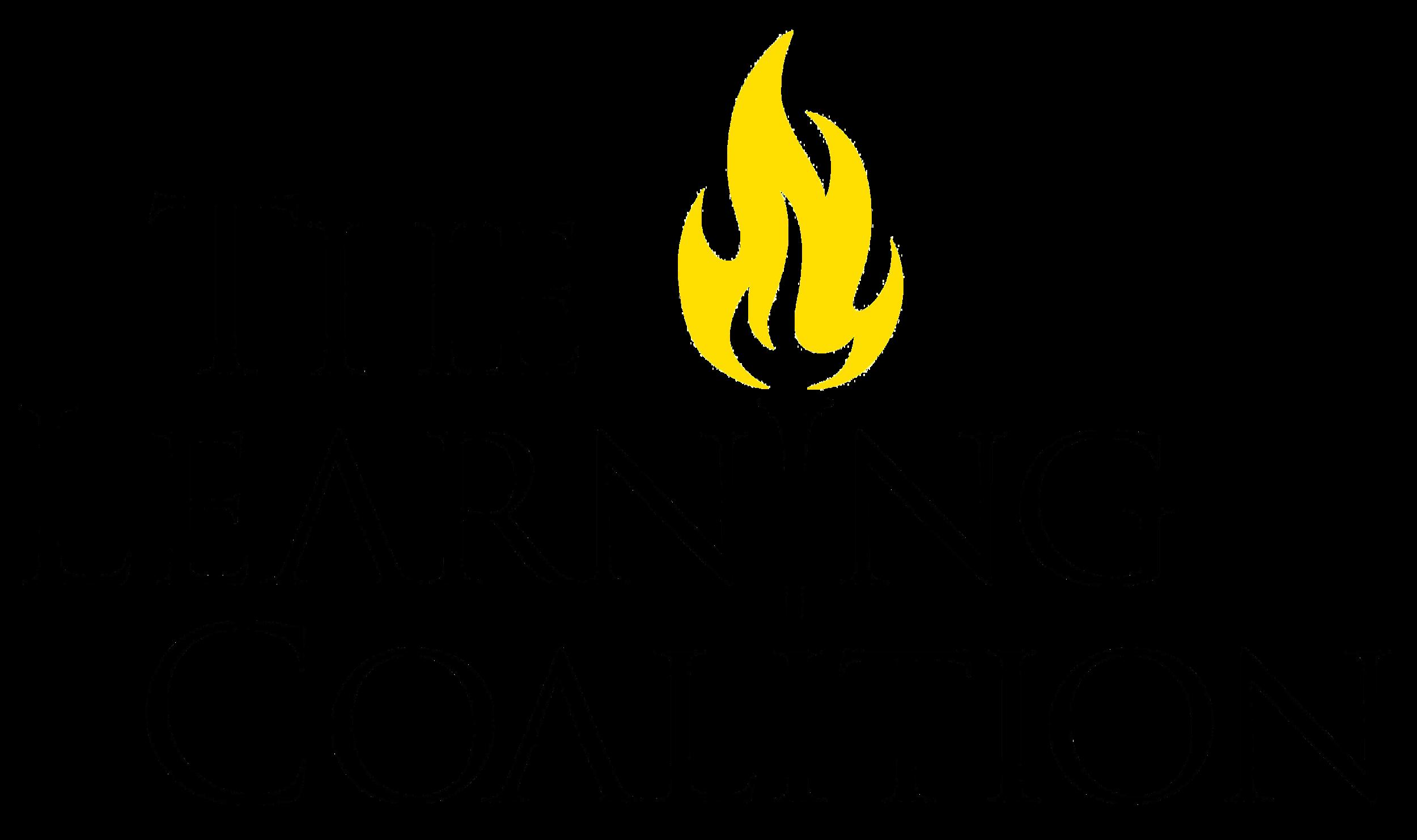 TLC-Logo-HiRes.png