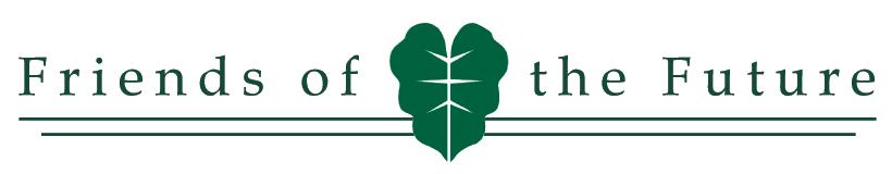 FOF logo-1 TransparentBG.png