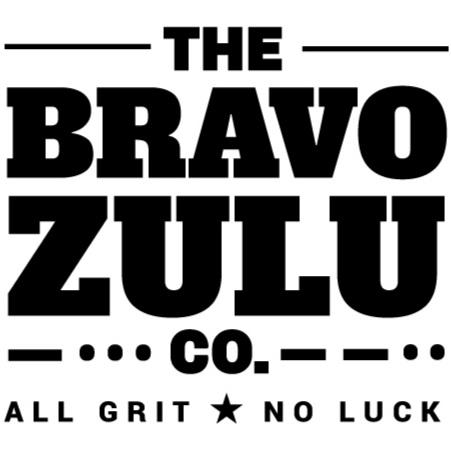 BZ-LogoFinal-Black.jpg