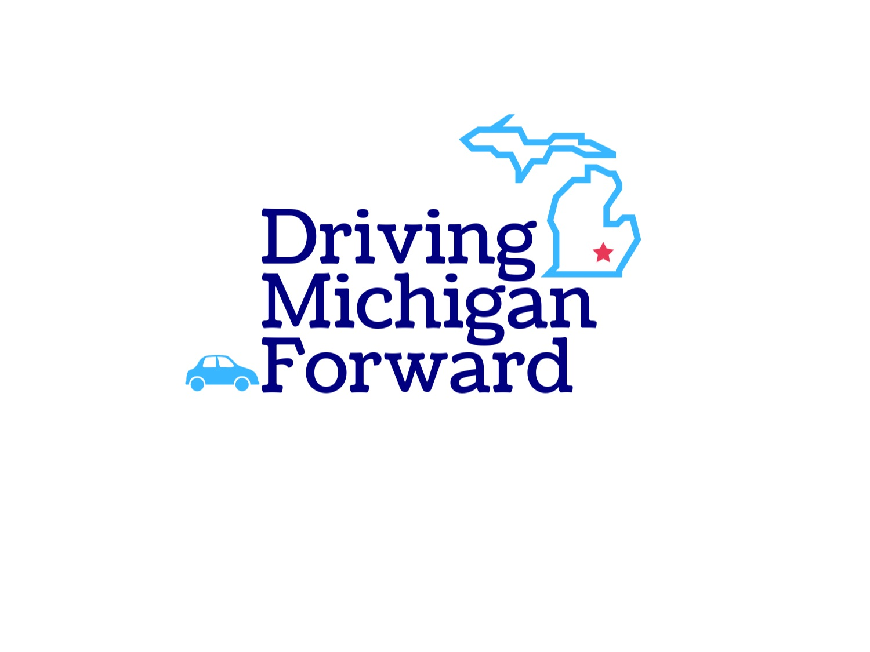 Driving+Michigan+Forward+Logo.jpg