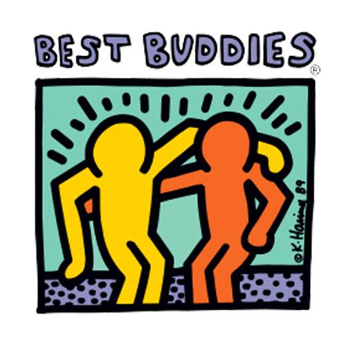 bestbuddies.jpg