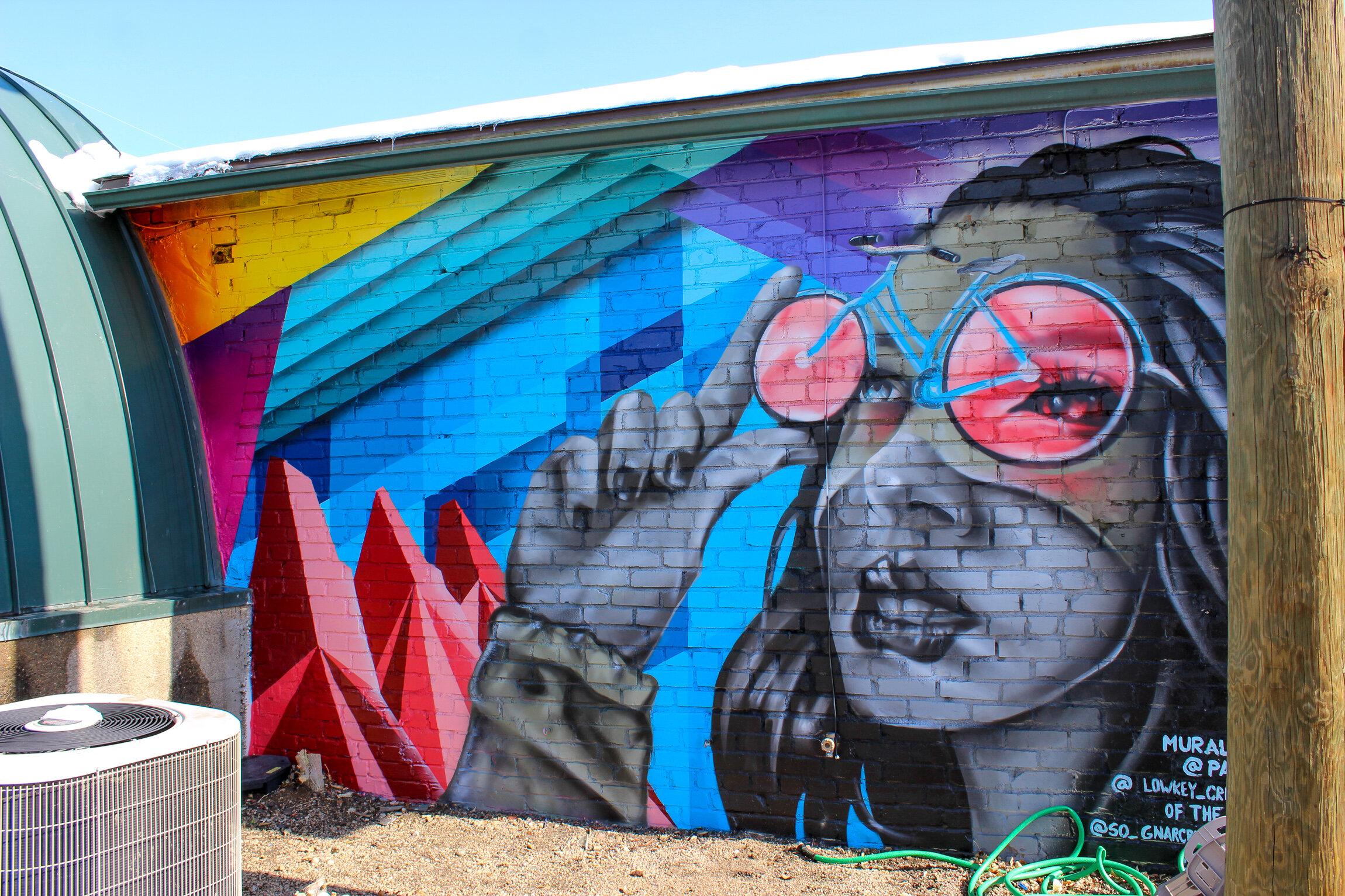 StreetWise-Boulder-PhotobyCoriAnderson-12.jpg