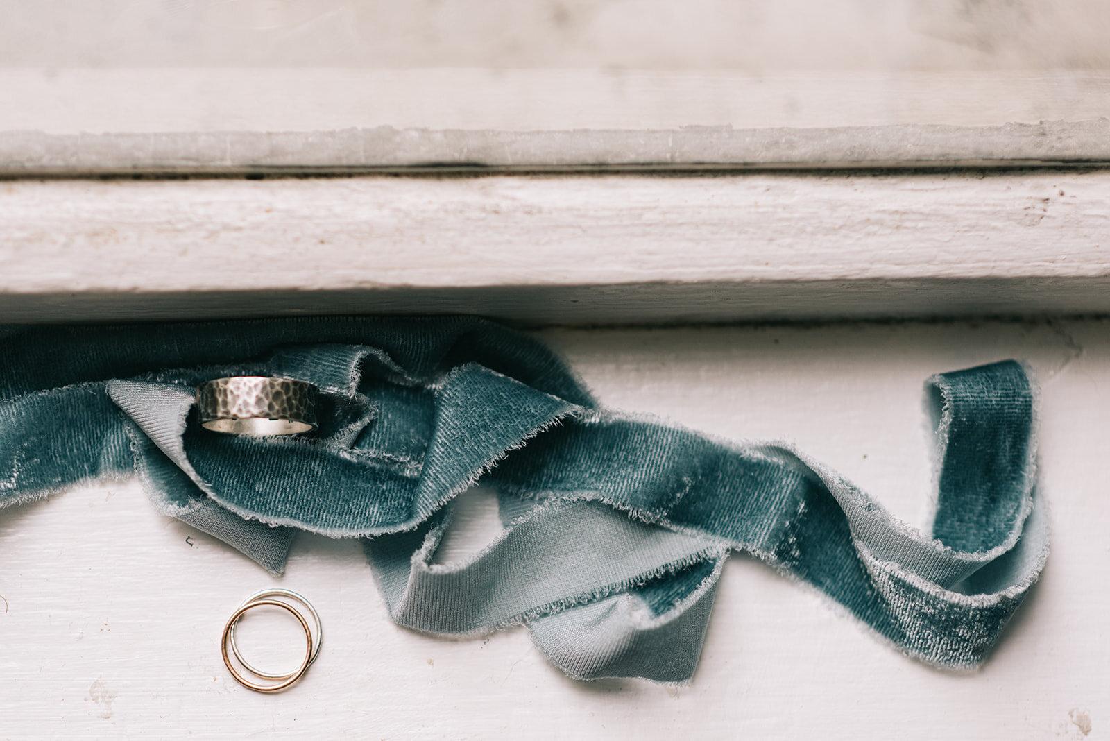 kirschcreative_wedding_seanhaley_details-31_websize.jpg