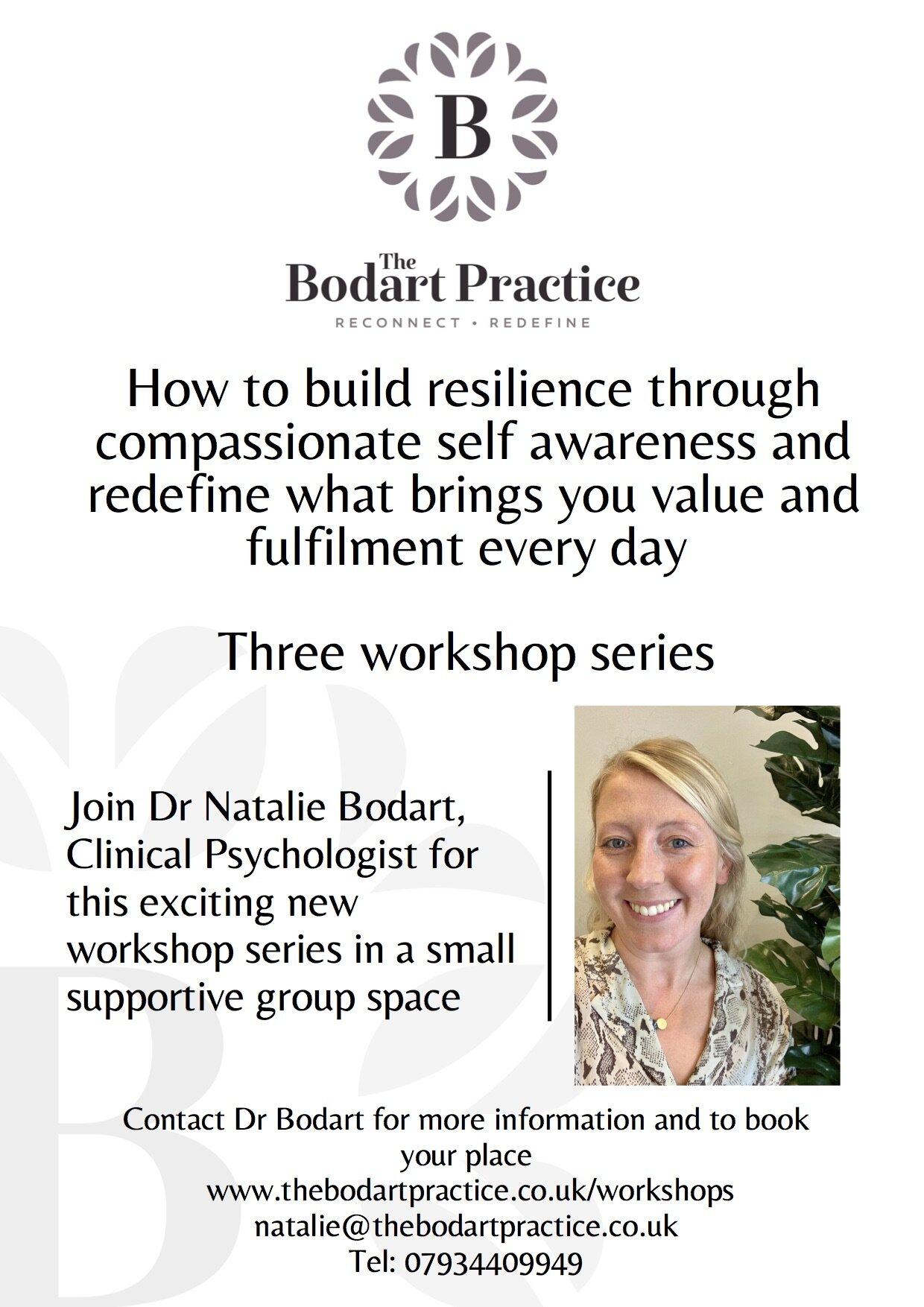 Three workshop series (2).jpg