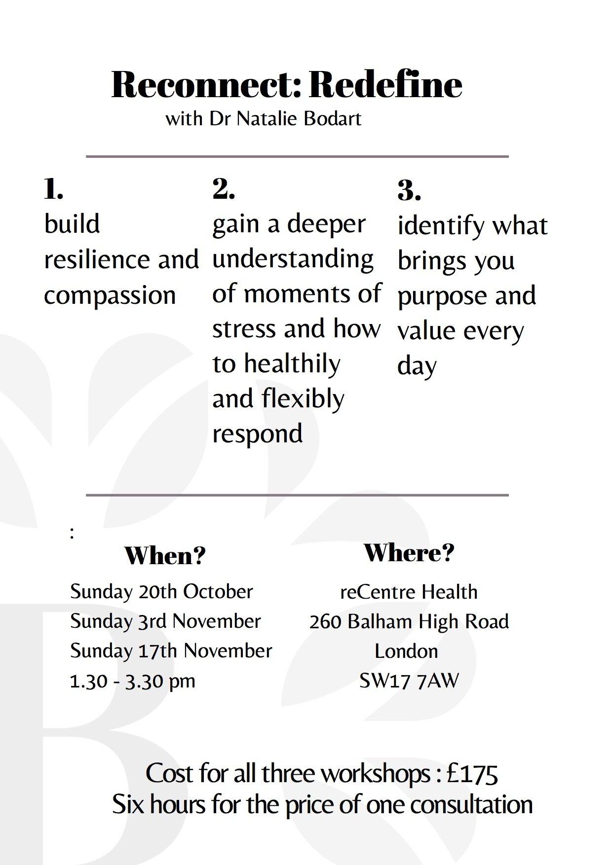 Three workshop series (2) P2.jpg