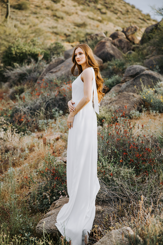 Tanya Anic Bridal Phoenix Scottsdale Arizona Solandrah Photography (15 of 4).jpg