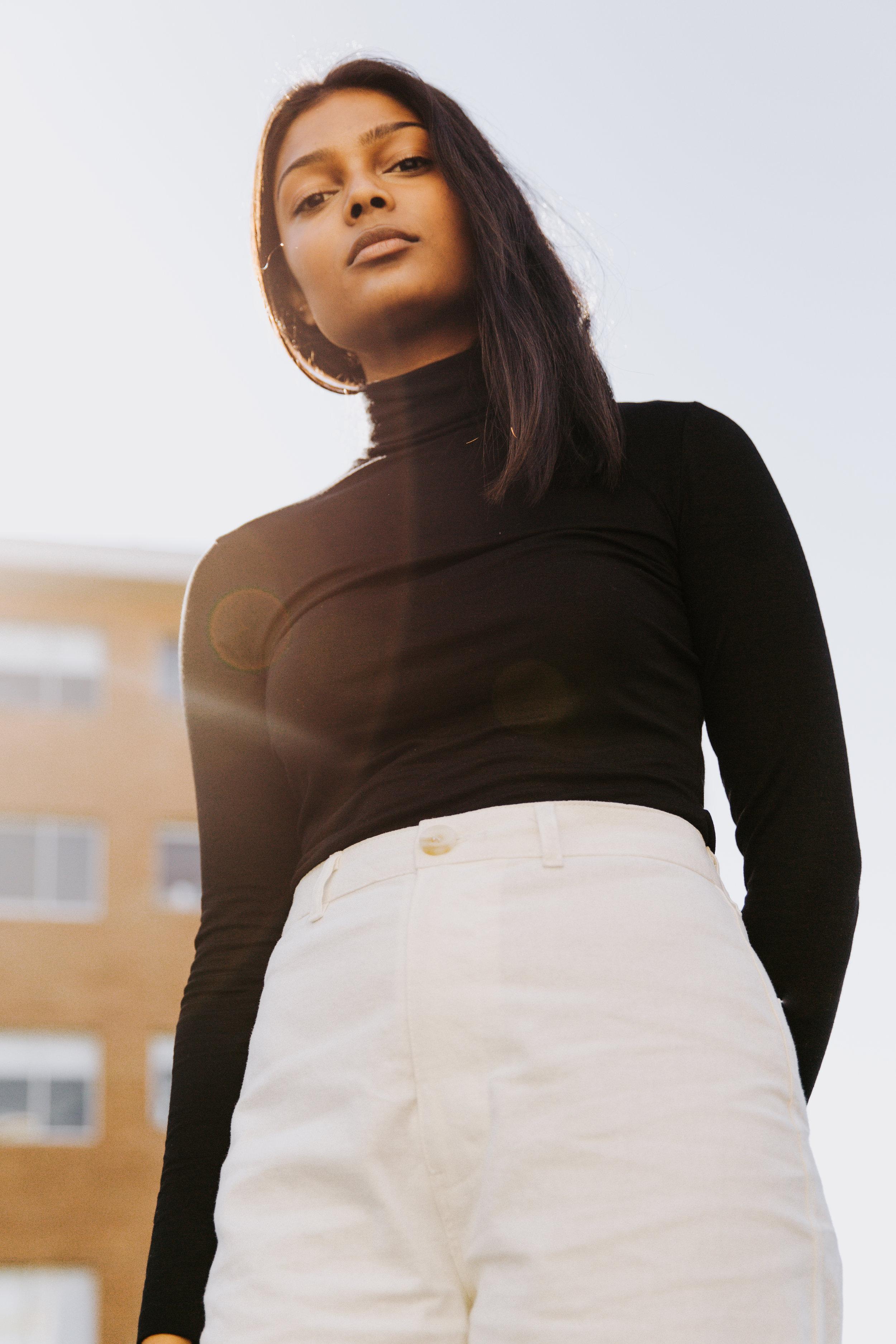 Bondi Sydney, Rachel Model Portfolio Solandrah Photography (14 of 24).jpg