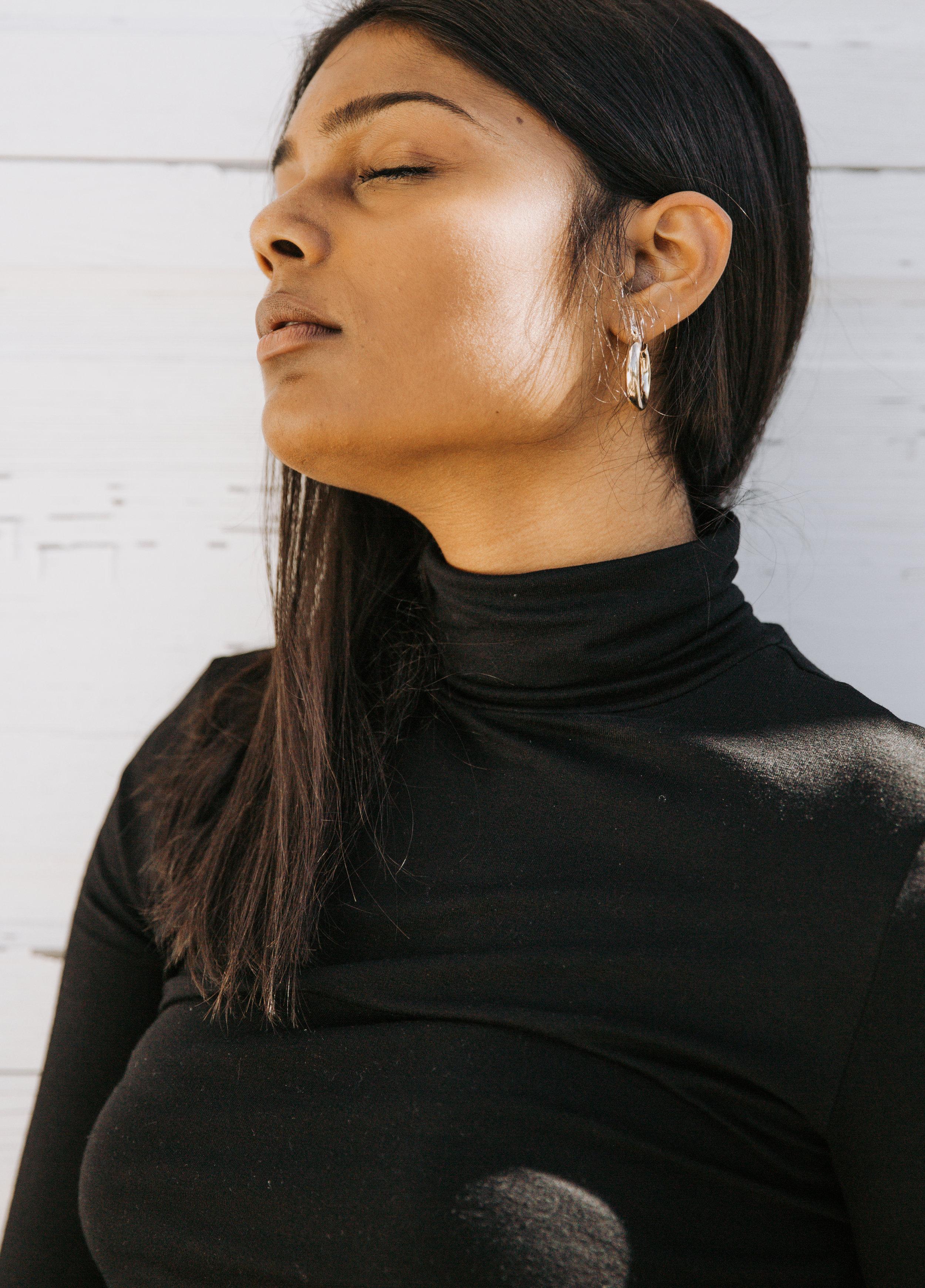 Bondi Sydney, Rachel Model Portfolio Solandrah Photography (19 of 24).jpg