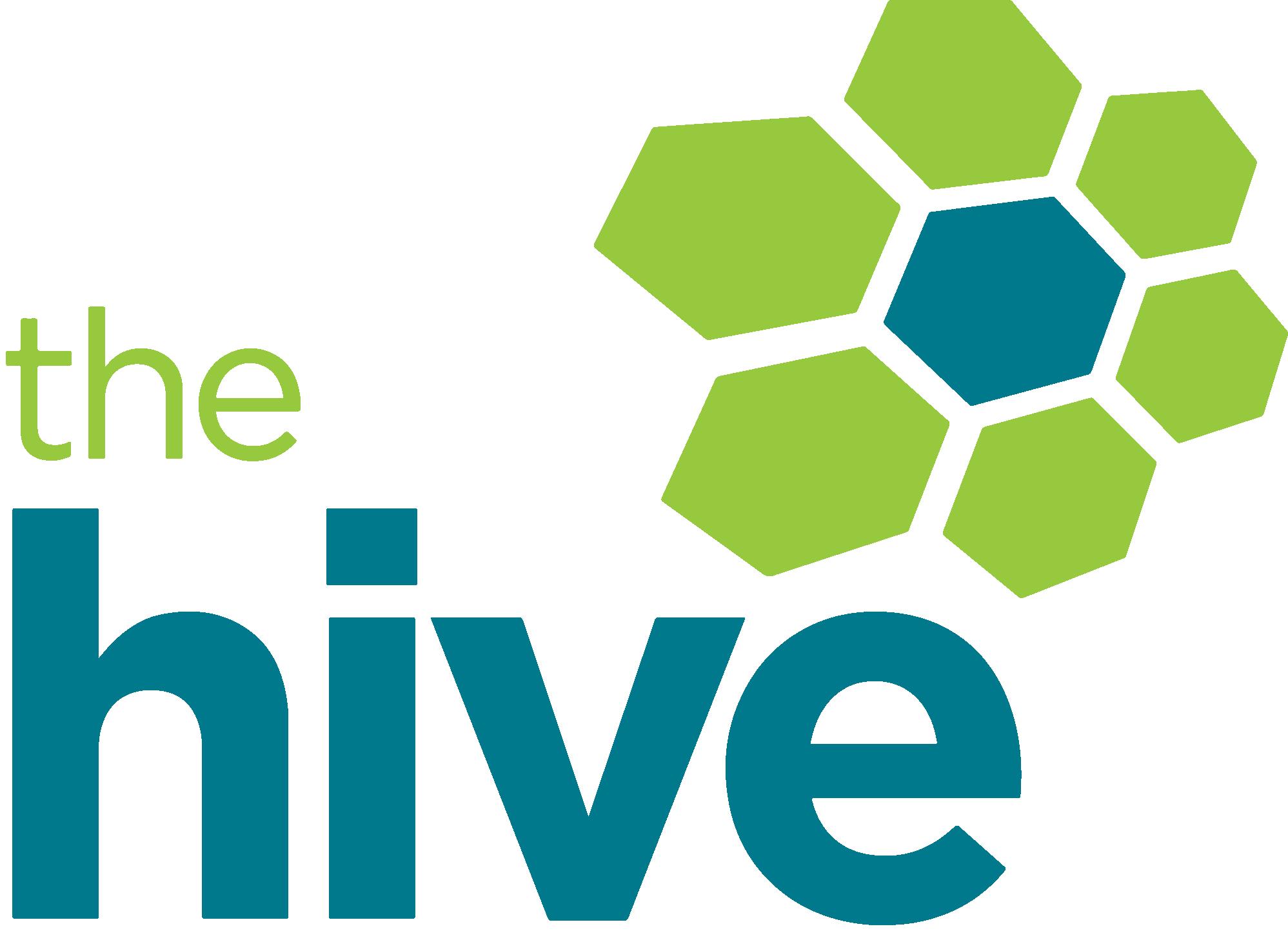 Hive_Logo_Colour.png