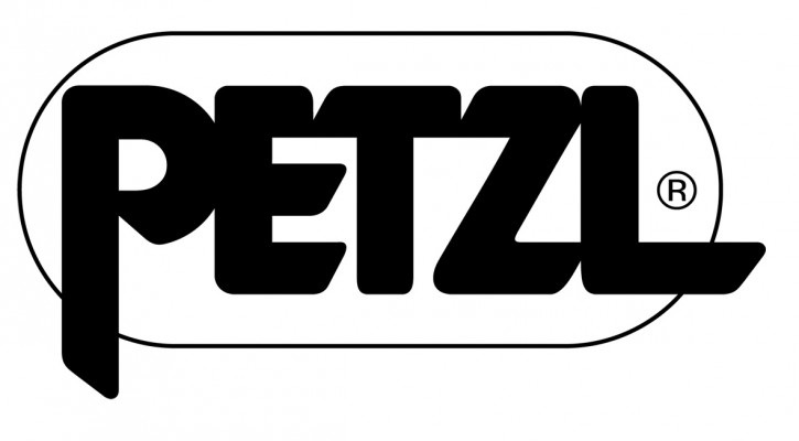 Petzl-logo-1-725x400.jpg