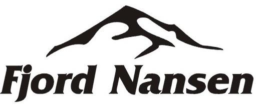 FJORD+NANSEN.jpg