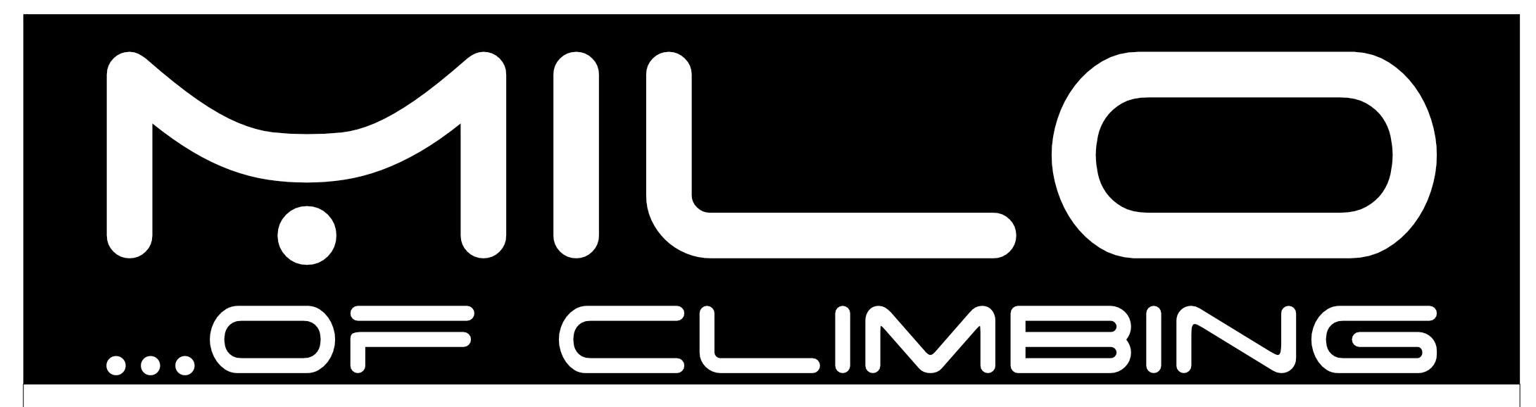 A4_logo_MILO_of_climbing_center_curves-0.jpg