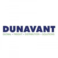 Dunavant.png