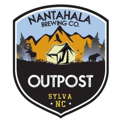 nantahala-brewing-sylva-outpost-logo.png