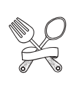 _nantahala-brewing-sylva-icon-food.png