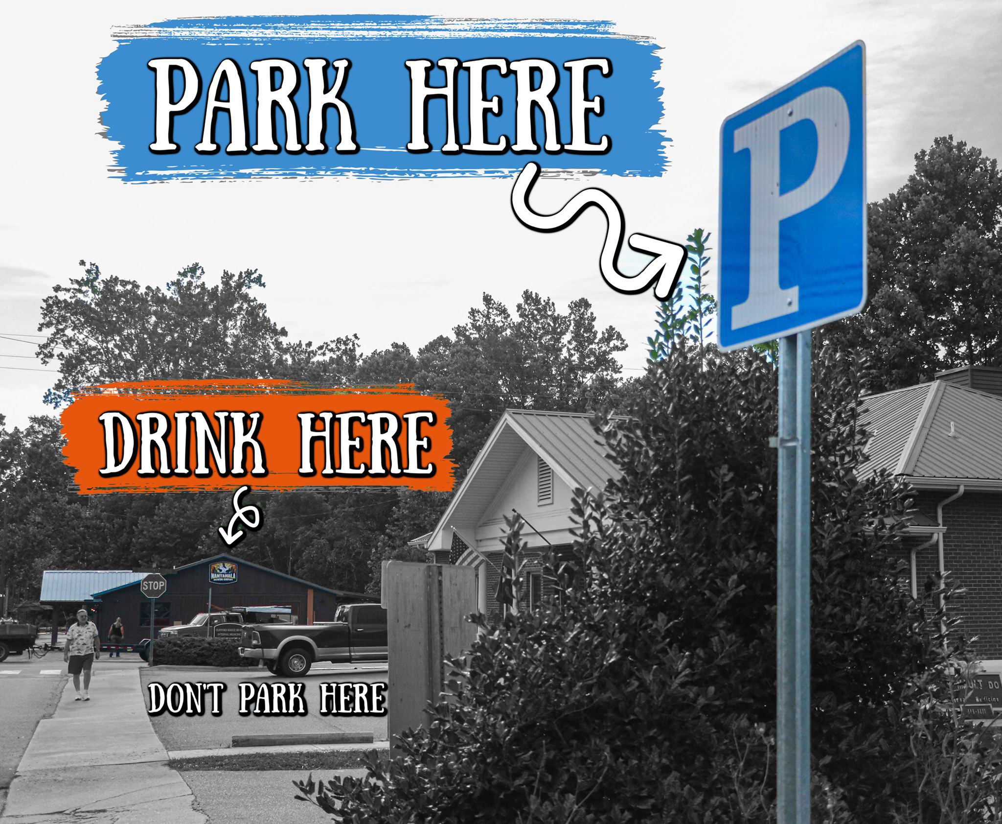 Park Here Graphic.jpg