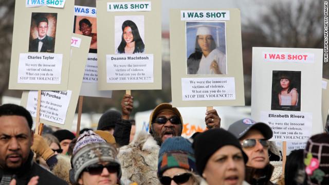 130126114019-washington-gun-protest-story-top.jpg