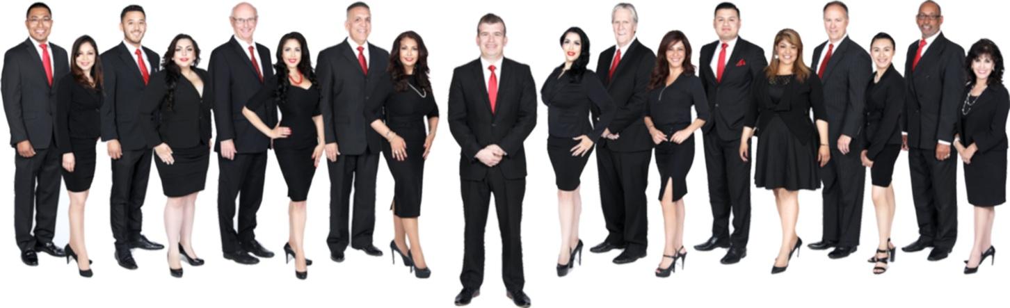 the_attorneys.jpg