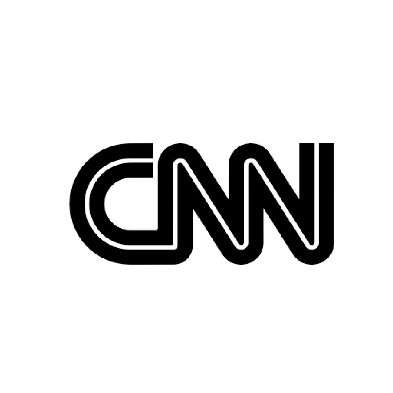 CNN_BlWh.png