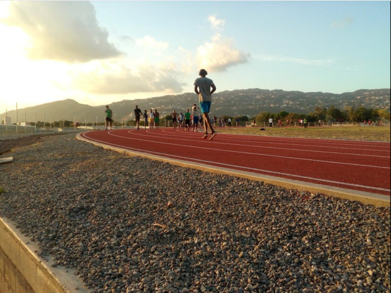 Calabar-Track.PNG