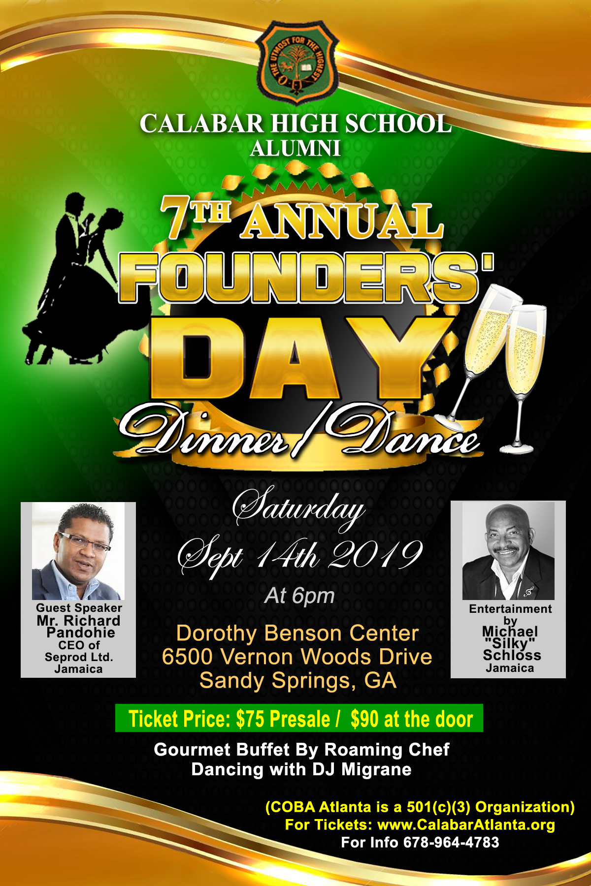 COBA 2019 Founders' Day.jpg
