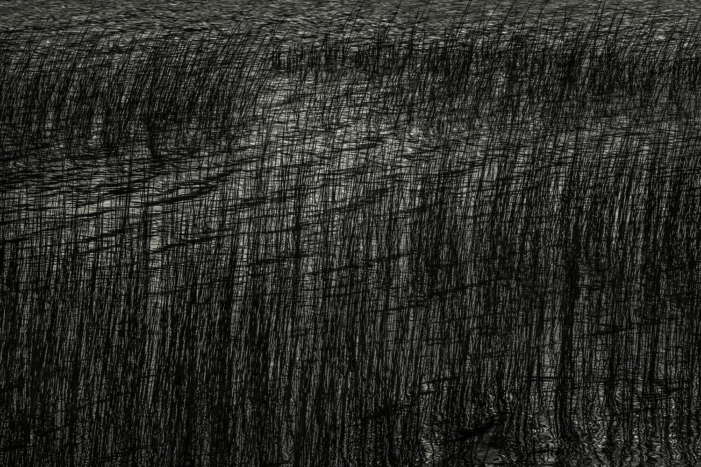 Upper Hadlock Pond 33, Acadia, 2013
