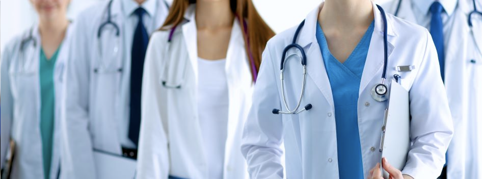 doctors-and-stethoscopes