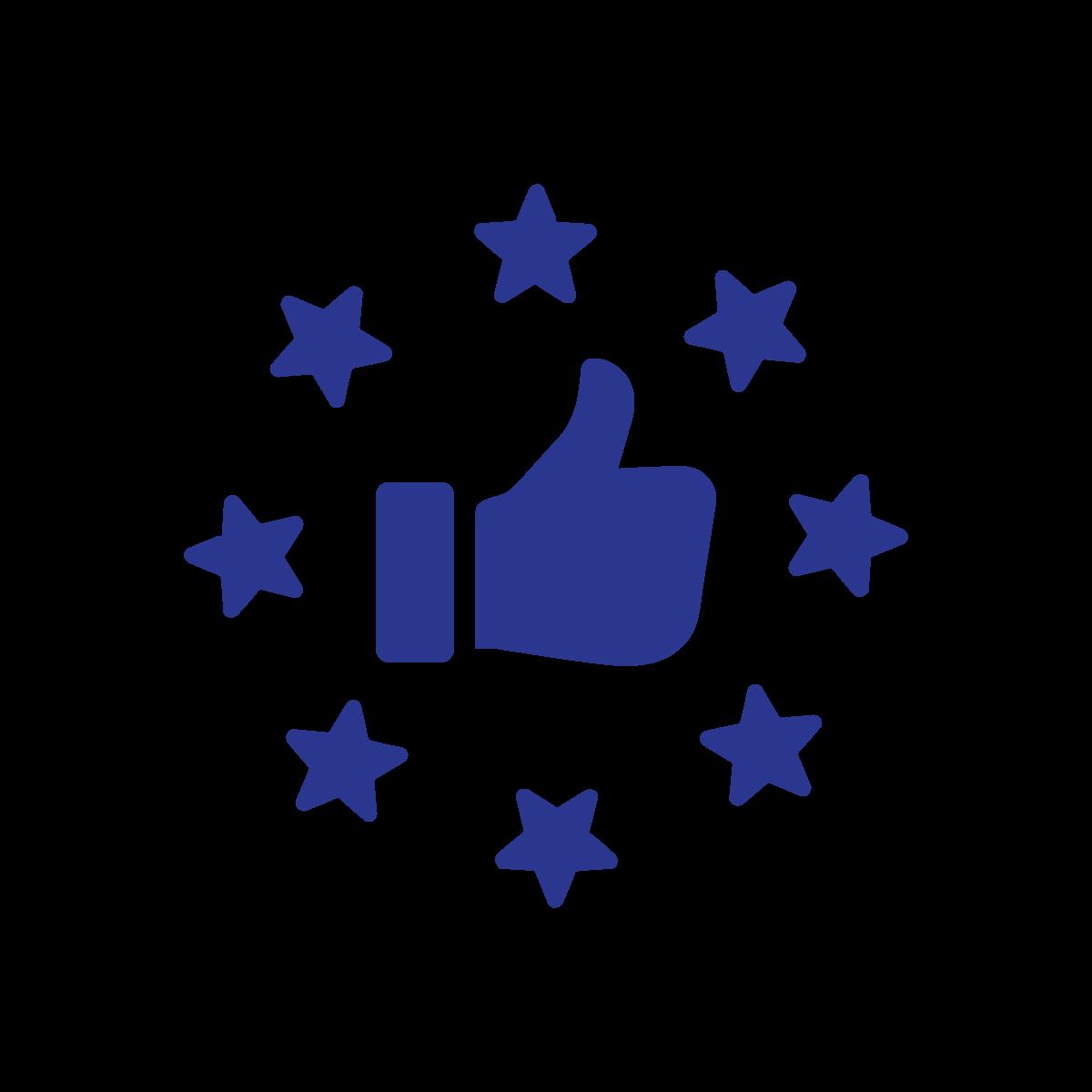 noun_feedback_1453124-BLUE.png