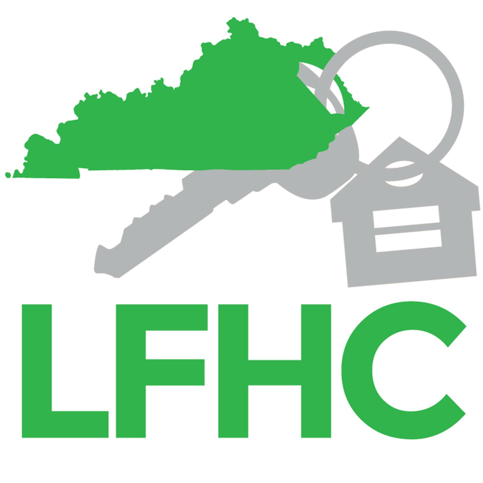 7_31LFHC-logo-&-initials (1).png
