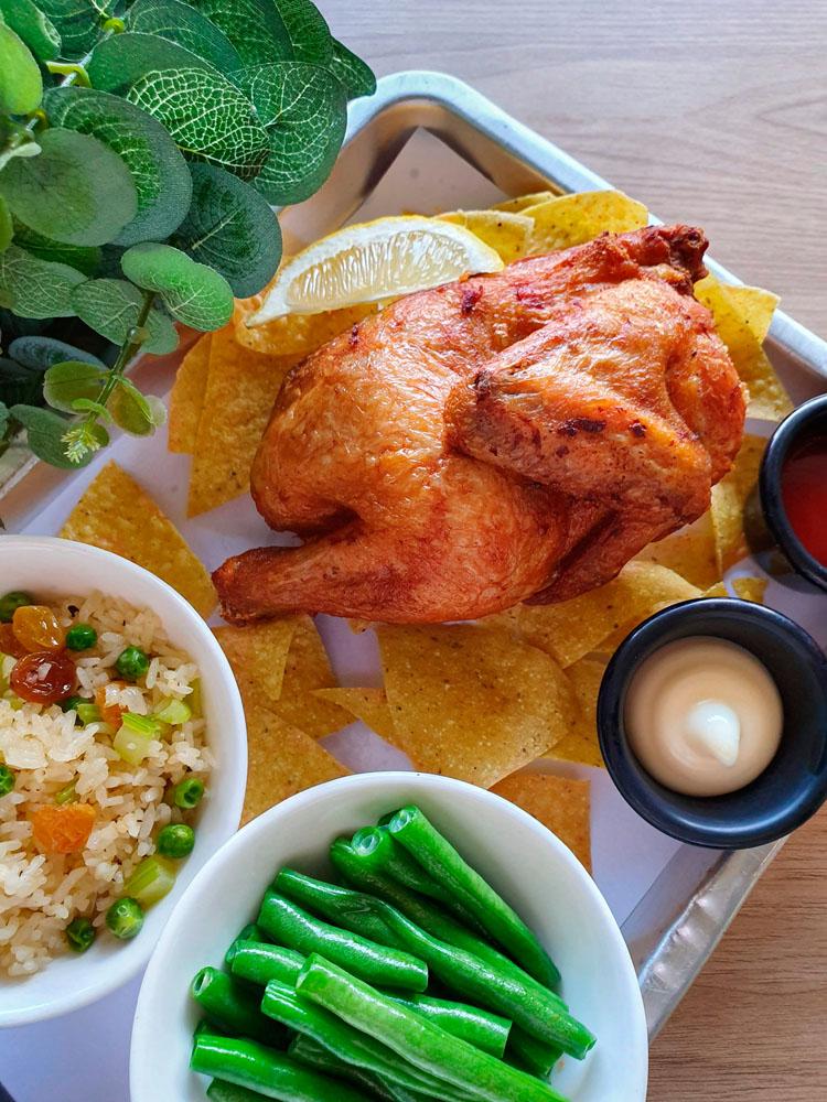 Half Sousvide Chicken.jpg