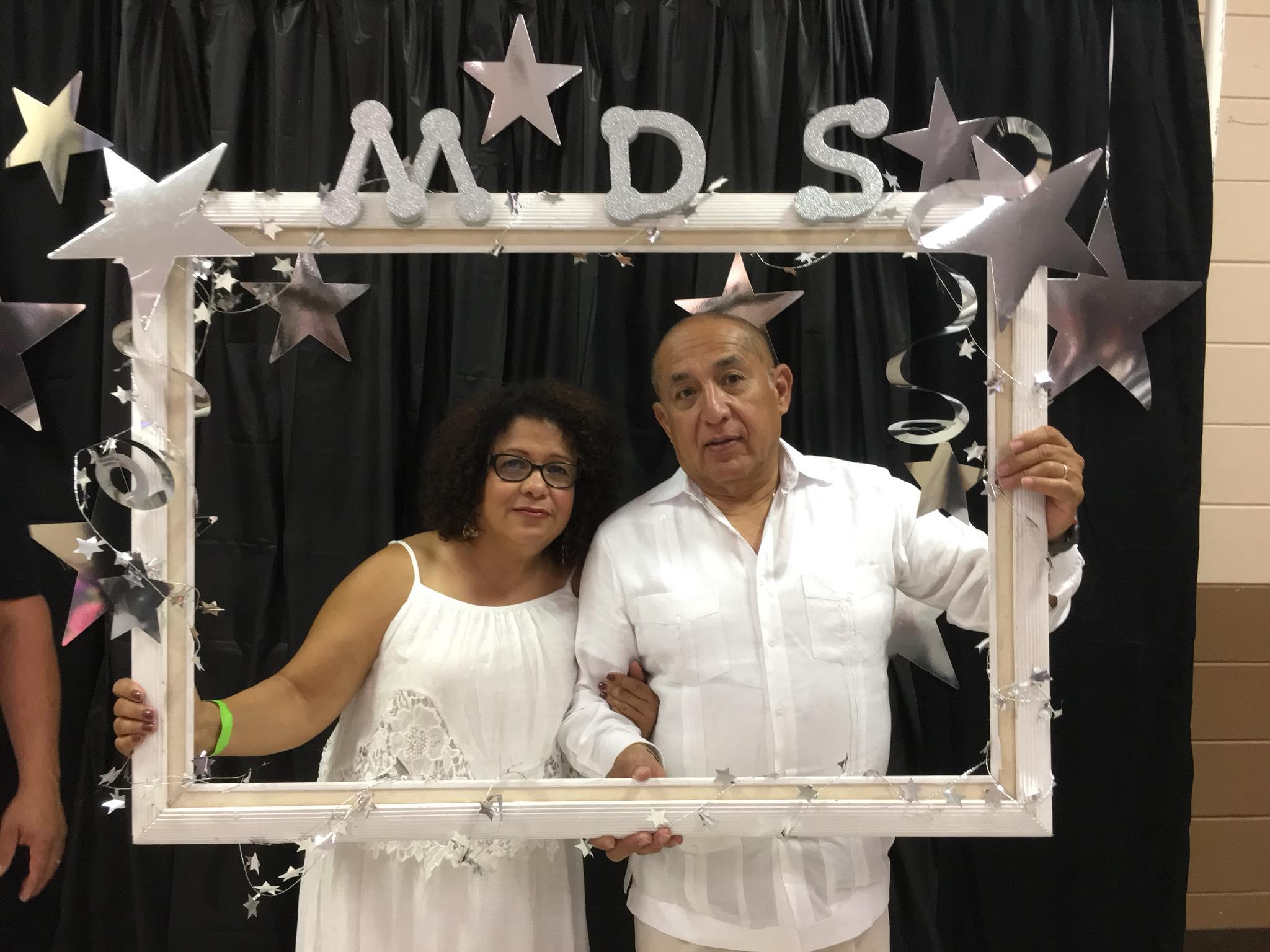 Manuel y Arelis - Dominicanos.jpg